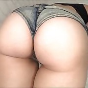 Thick Big Booty Asian Girls Free Japanese Porn