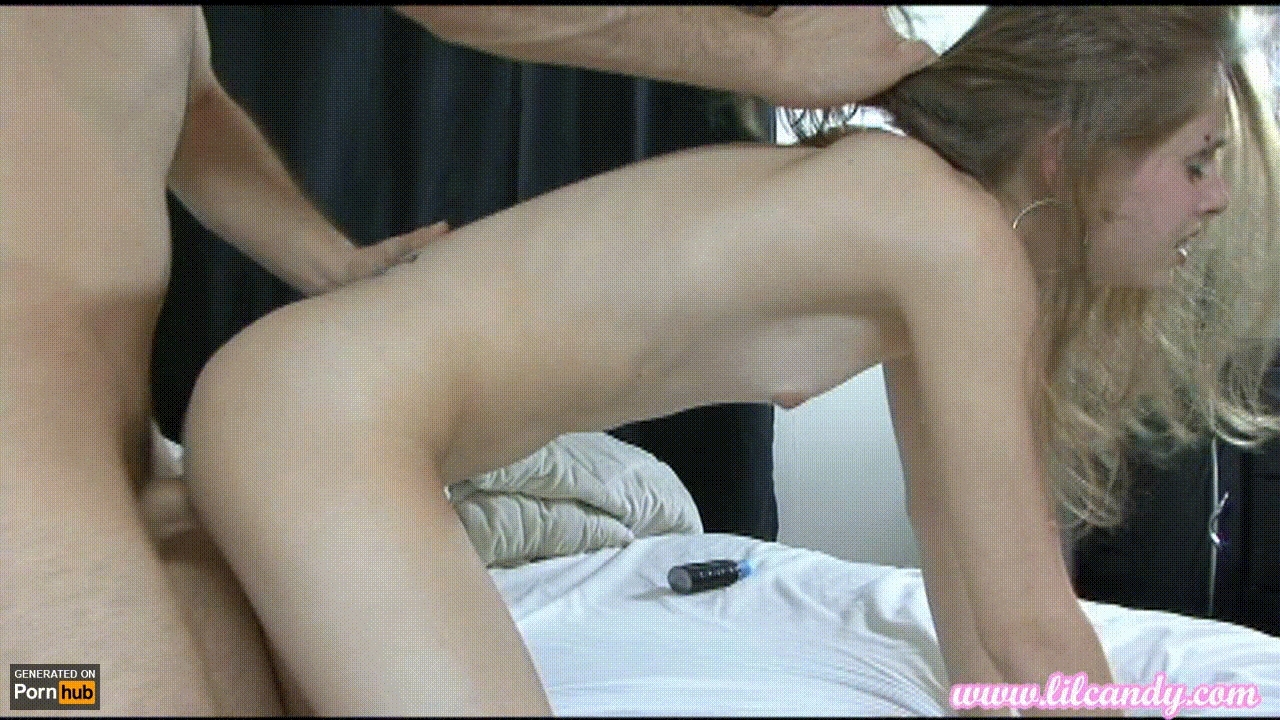 japanese woman office nude