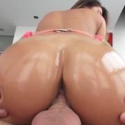 Sexy Eva Lovia Fucked Hard