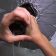 Bbc Sperm Squeeze 2