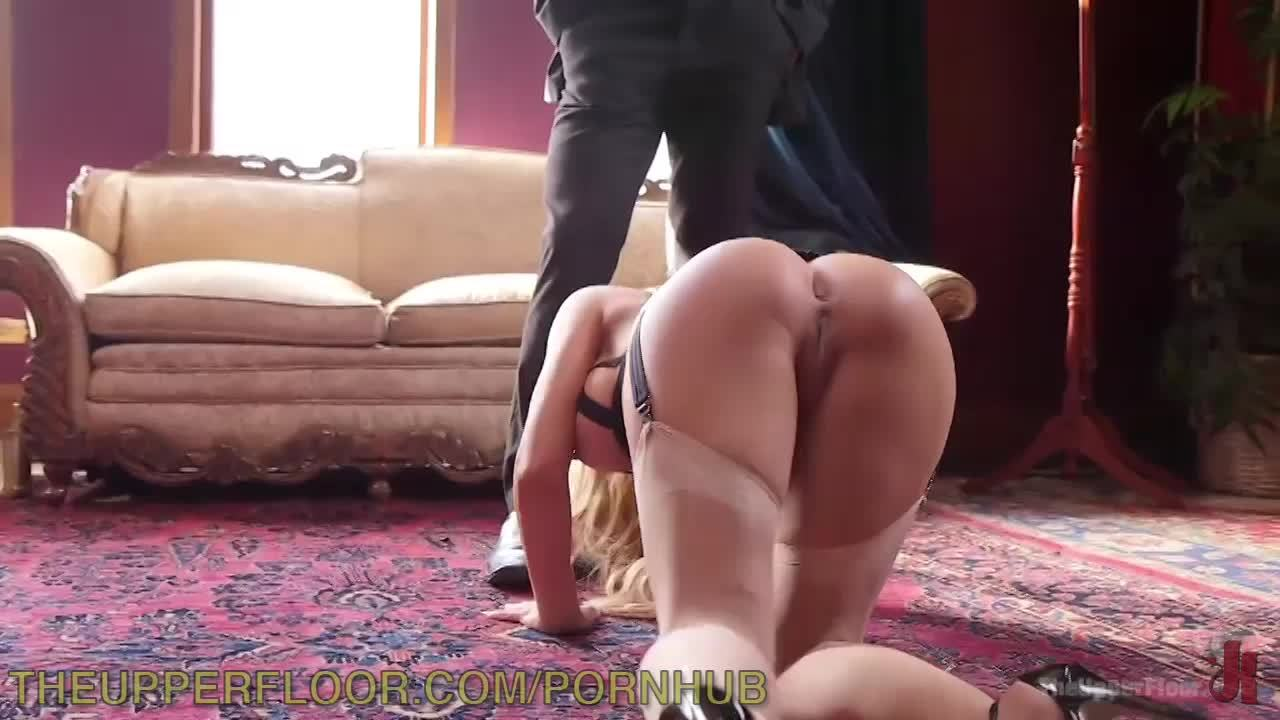 Step-Mother and Step-Daughter Domination