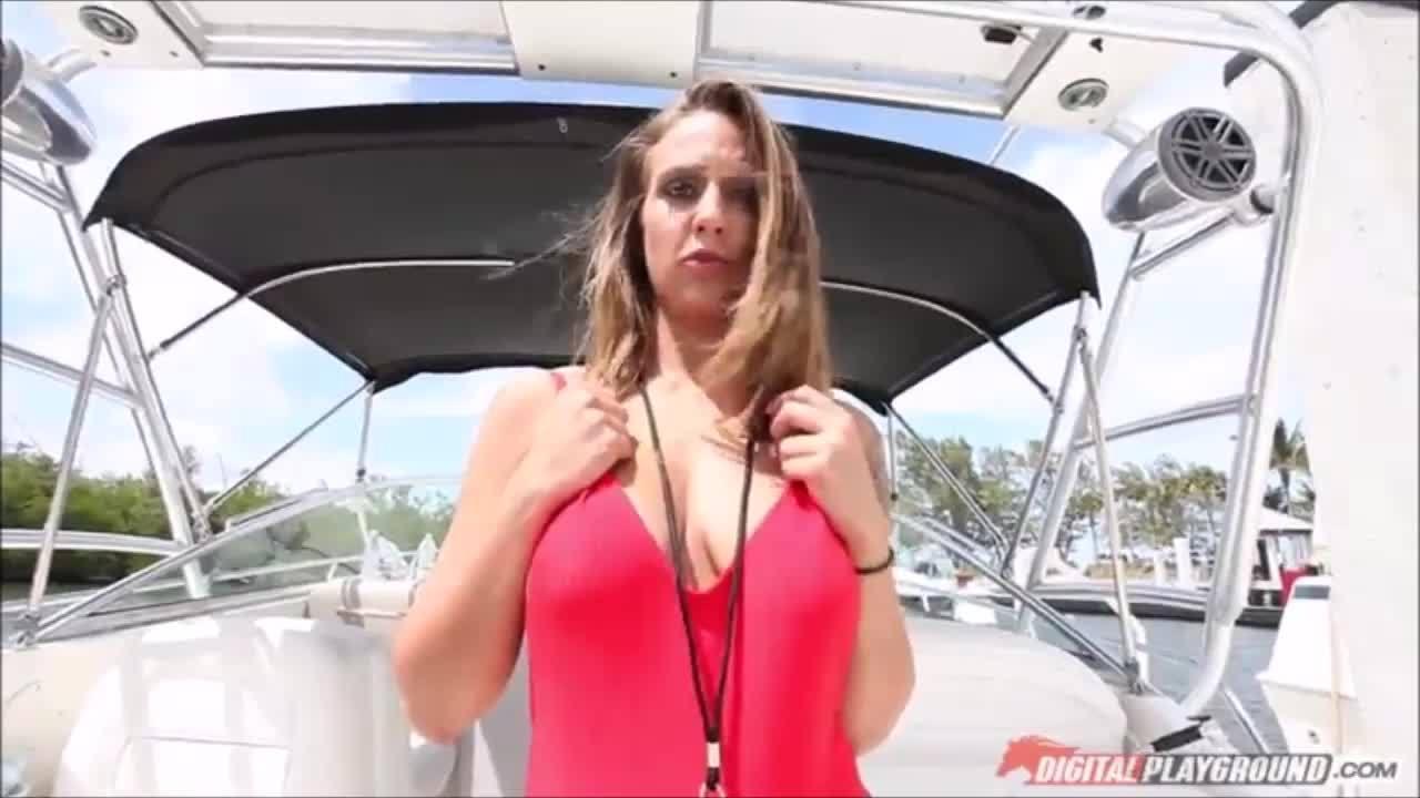 Big Tits PAN New Layla L
